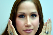 Acqua Skin Dermabrasion: the most natural way to clean
