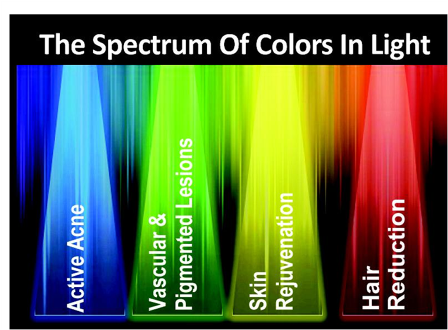 colors ipl.png